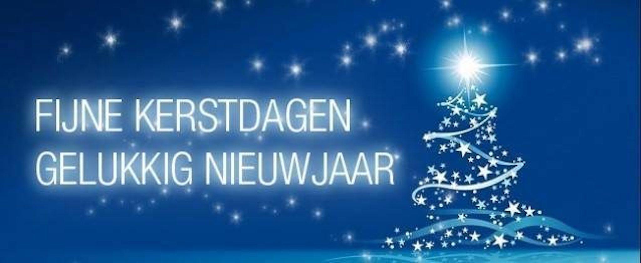 fijne-kerstdage-en-gelukkig-nieuwjaar-e1478643959785